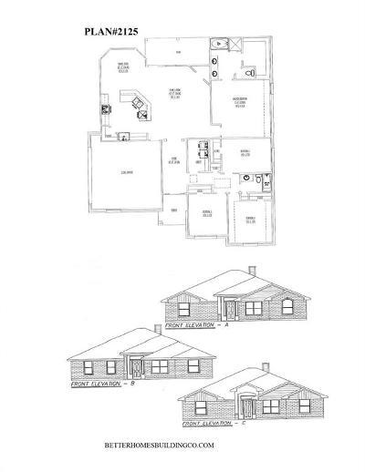 Dayton Single Family Home For Sale: 106 Dorothy