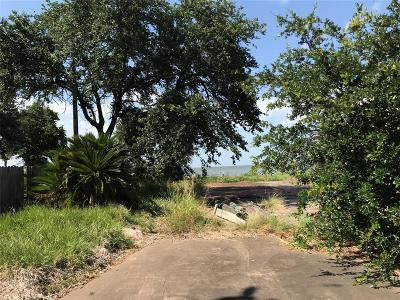 San Leon TX Residential Lots & Land For Sale: $295,000