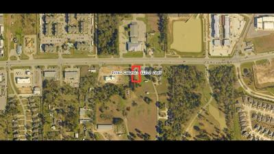 Magnolia Residential Lots & Land For Sale: 5139 Fm 1488 Road