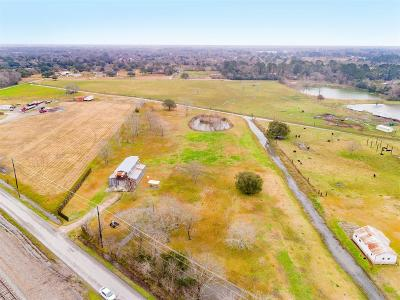Country Home/Acreage For Sale: 403 Mustang Road