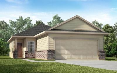 Houston Single Family Home For Sale: 13155 Montane Manor Lane