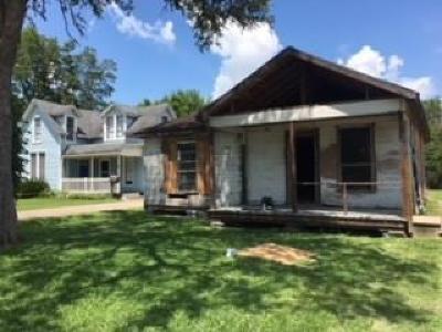 La Porte Single Family Home For Sale: 411 S 3rd Street