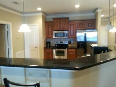 Willis Condo/Townhouse For Sale: 7037 Kingston Cove Lane #314