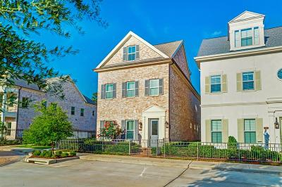 Single Family Home For Sale: 239 Green Boulevard