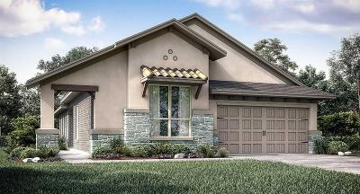 Augusta Pines, Augusta Pines - Lago Woods, Augusta Pines - Shadow Creek, Augusta Pines - The Creeks, Augusta Pines 02, Augusta Pines Lago Woods, Augusta Pines Sec 02, Augusta Pines Sec 03, Augusta Pines Sec 05, Augusta Pines Sec 07 Single Family Home For Sale: 7427 Bethpage Lane