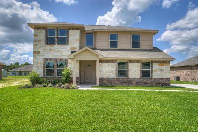 Dayton Single Family Home For Sale: 118 Ella Street