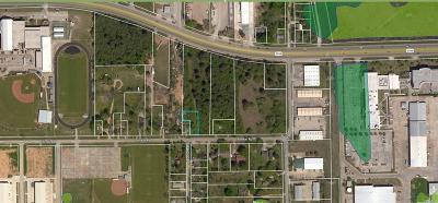 Tomball Residential Lots & Land For Sale: 953a W Timkin Road W