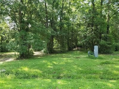 Residential Lots & Land For Sale: 215 County Road 4503
