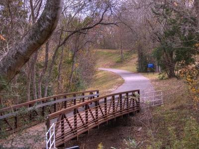 Houston Multi Family Home For Sale: 770 Memorial Mews Street #B