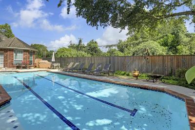 Spring Valley Single Family Home For Sale: 3 Village Oaks Lane