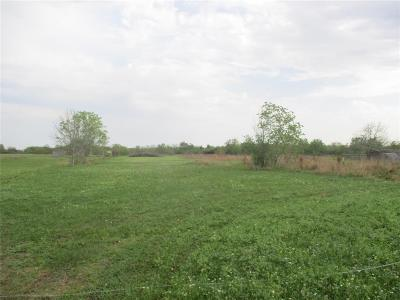 Farm & Ranch For Sale: 515 County Road 102