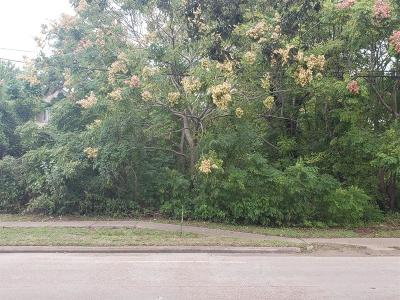Residential Lots & Land For Sale: Cavalcade Street