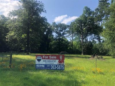 Residential Lots & Land For Sale: 2639 County Road 2184