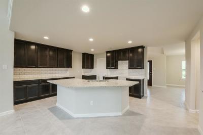 Fresno TX Single Family Home For Sale: $279,925