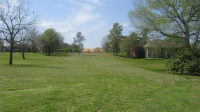 Montgomery Residential Lots & Land For Sale: 735 The Cliffs Court