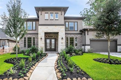 Sienna Plantation Single Family Home For Sale: 2518 Legacy Point