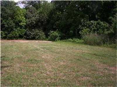 Houston Residential Lots & Land For Sale: Sh 249