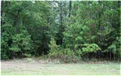 Huffman Residential Lots & Land For Sale: Smugglers Court