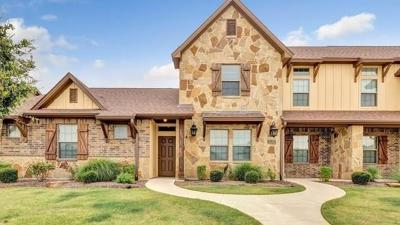 College Station Condo/Townhouse For Sale: 3312 Wakewell Court