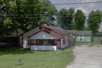 Houston Multi Family Home For Sale: 1420 E Victorson Street