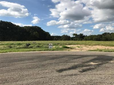 Bellville Residential Lots & Land For Sale: 4299 Eli Road