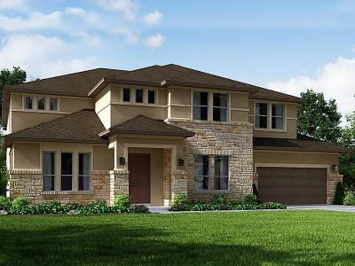 Katy Single Family Home For Sale: 3906 Concord Run Court