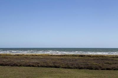 Galveston Residential Lots & Land For Sale: 25603 Snowy Egret Drive