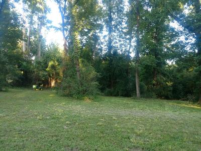 Residential Lots & Land For Sale: Franconia Drive E