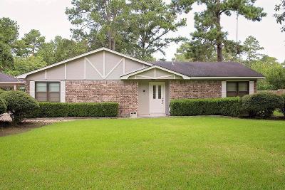 Dayton Single Family Home For Sale: 20 Skylark