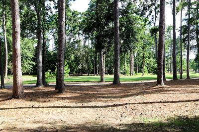 Montgomery Residential Lots & Land For Sale: 308 W Pines Drive