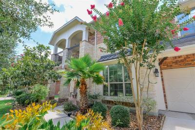 Single Family Home For Sale: 107 Forest Valley Bend Bend