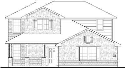 Dayton Single Family Home For Sale: 85 Georgia Street