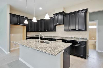 Porter Single Family Home For Sale: 22338 Log Orchard Lane