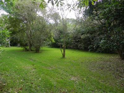 Dayton Residential Lots & Land For Sale: 502 Cook Street