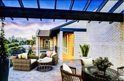 Houston Condo/Townhouse For Sale: 2407 Driscoll Street