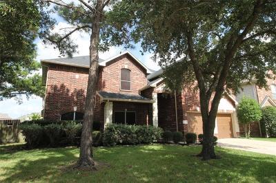 Single Family Home For Sale: 11211 Bottlebrush Court