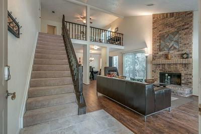 Single Family Home For Sale: 10 Berryfrost Lane