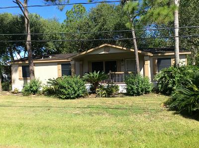 Pearland Rental For Rent: 6005 Cottonwood Street