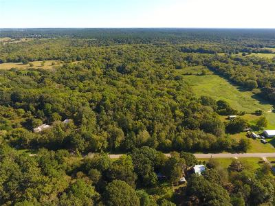 Montgomery Residential Lots & Land For Sale: 6170-00-01500