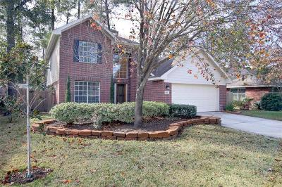 Th Woodands, The Wodlands, The Woodlandjs, The Woodlands, The Woolands Rental For Rent: 142 Russet Grove Circle