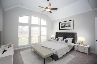 Katy Single Family Home For Sale: 29406 Pewter Run Lane