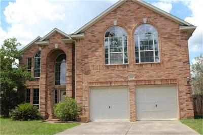 Spring Single Family Home For Sale: 7426 Nicholforest Lane