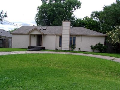 Stafford Single Family Home Pending Continue to Show: 12806 Flaxseed Way