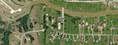 Montgomery Residential Lots & Land For Sale: 19012 Harbor Side Boulevard