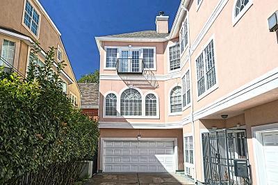 Houston Condo/Townhouse For Sale: 1508 Park