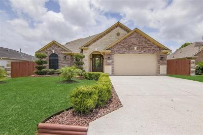 La Porte Single Family Home For Sale: 222 S Holmes Street