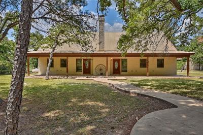 Colorado County Farm & Ranch For Sale: 1655 1655 Smith Rau Road Road