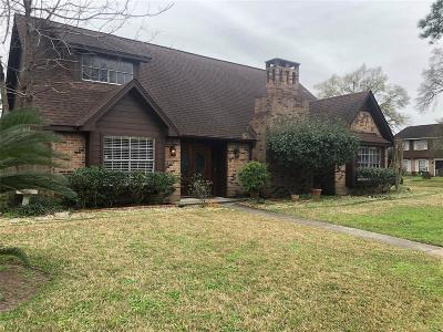 Single Family Home For Sale: 327 White Cedar Street