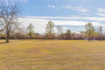 Montgomery Residential Lots & Land For Sale: 78 Hillsborough Drive