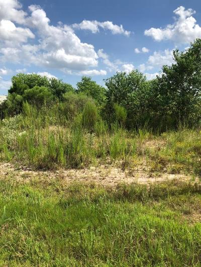 Residential Lots & Land For Sale: 1032 Road 3548